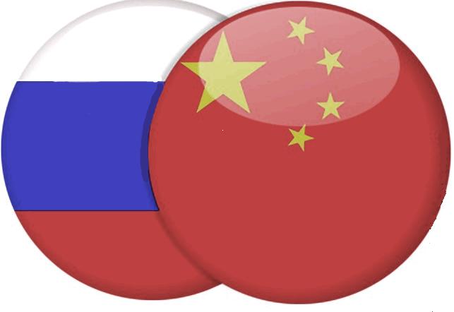 Доставка карго из Китая